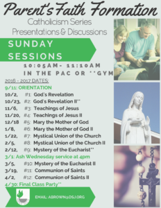 2016-2017-sunday-ff-parent-sessions-1