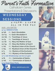 2016-2017-wednesday-ff-parent-sessions-1