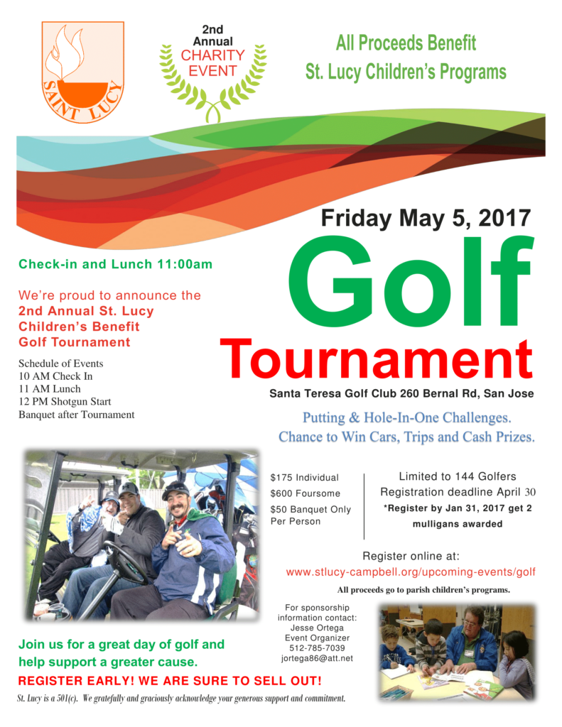2017-golf-flyer-side-1-1
